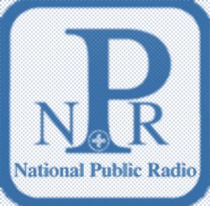RealNPR