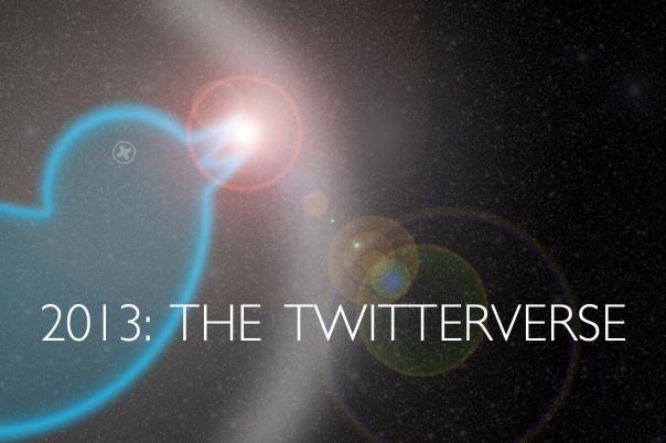 therealtwitterverse